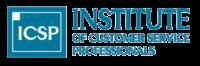 ICSP Online Courses