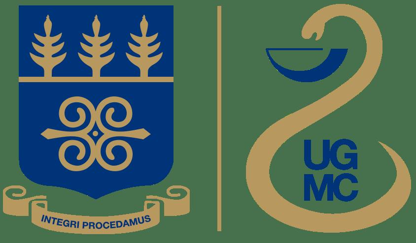 ugmclogo