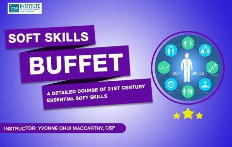 Course ThumbnailSoft Skills